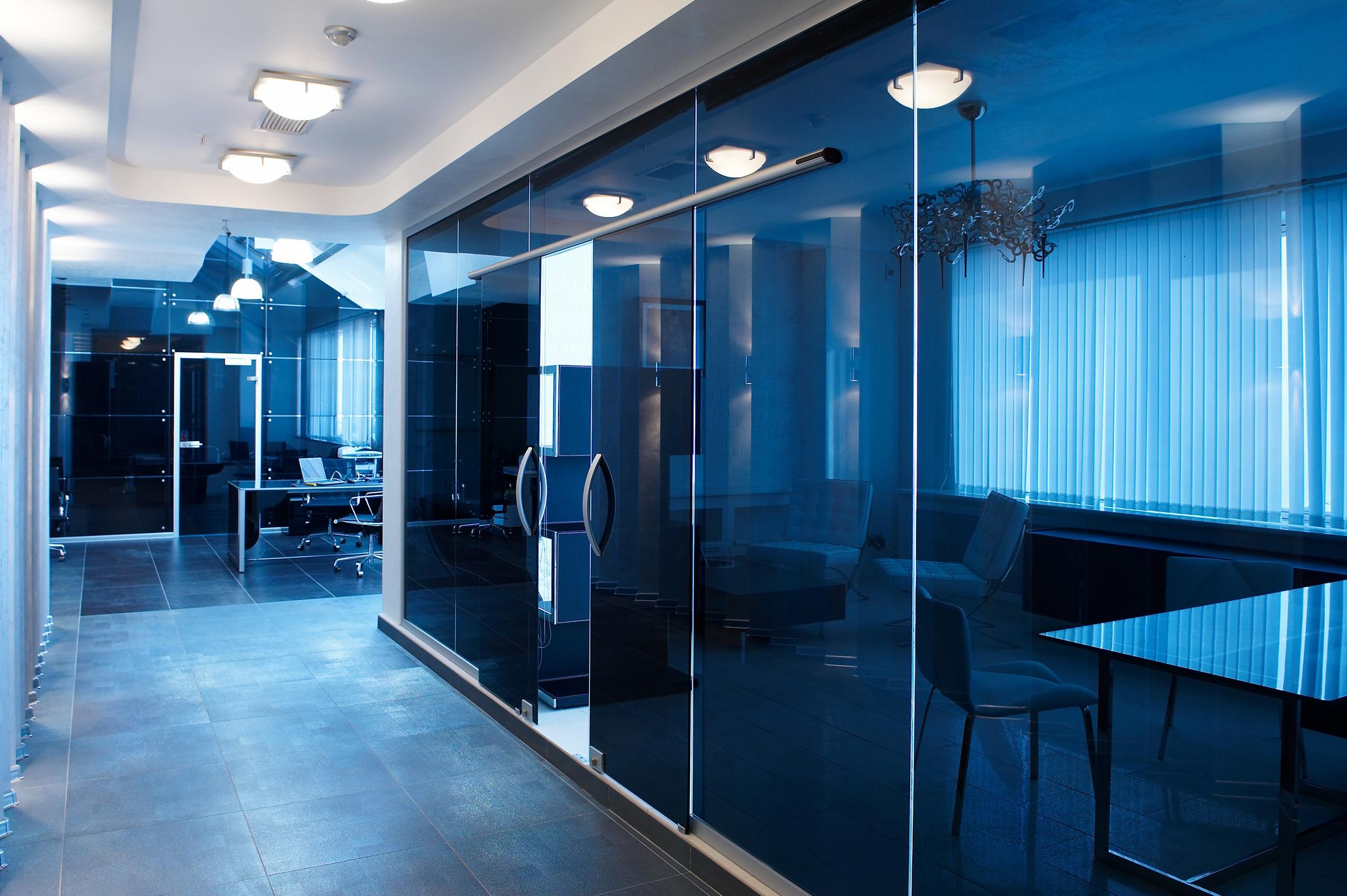 glass-door-office-company-chicago