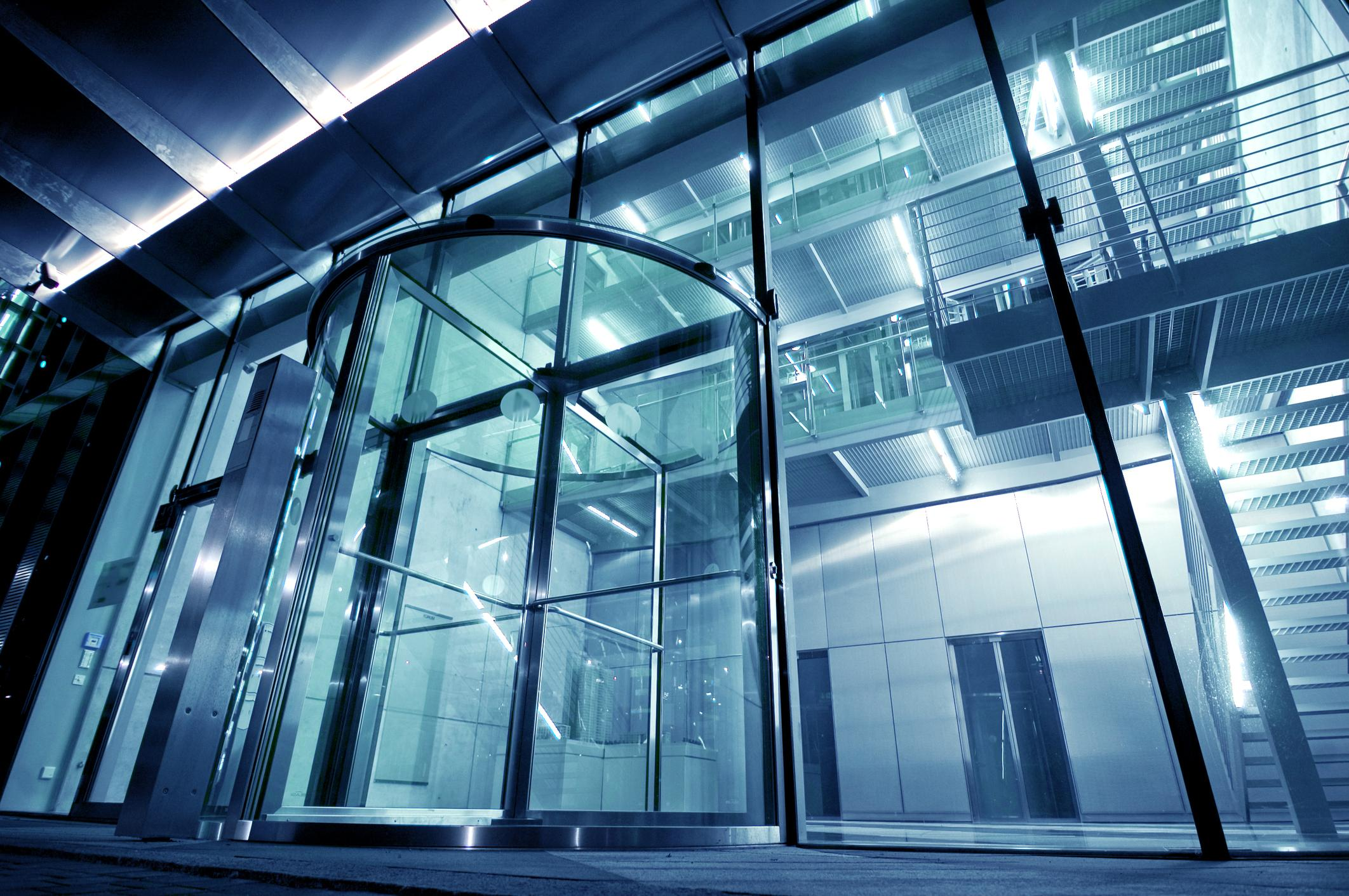 glass-commercial-doors-entry