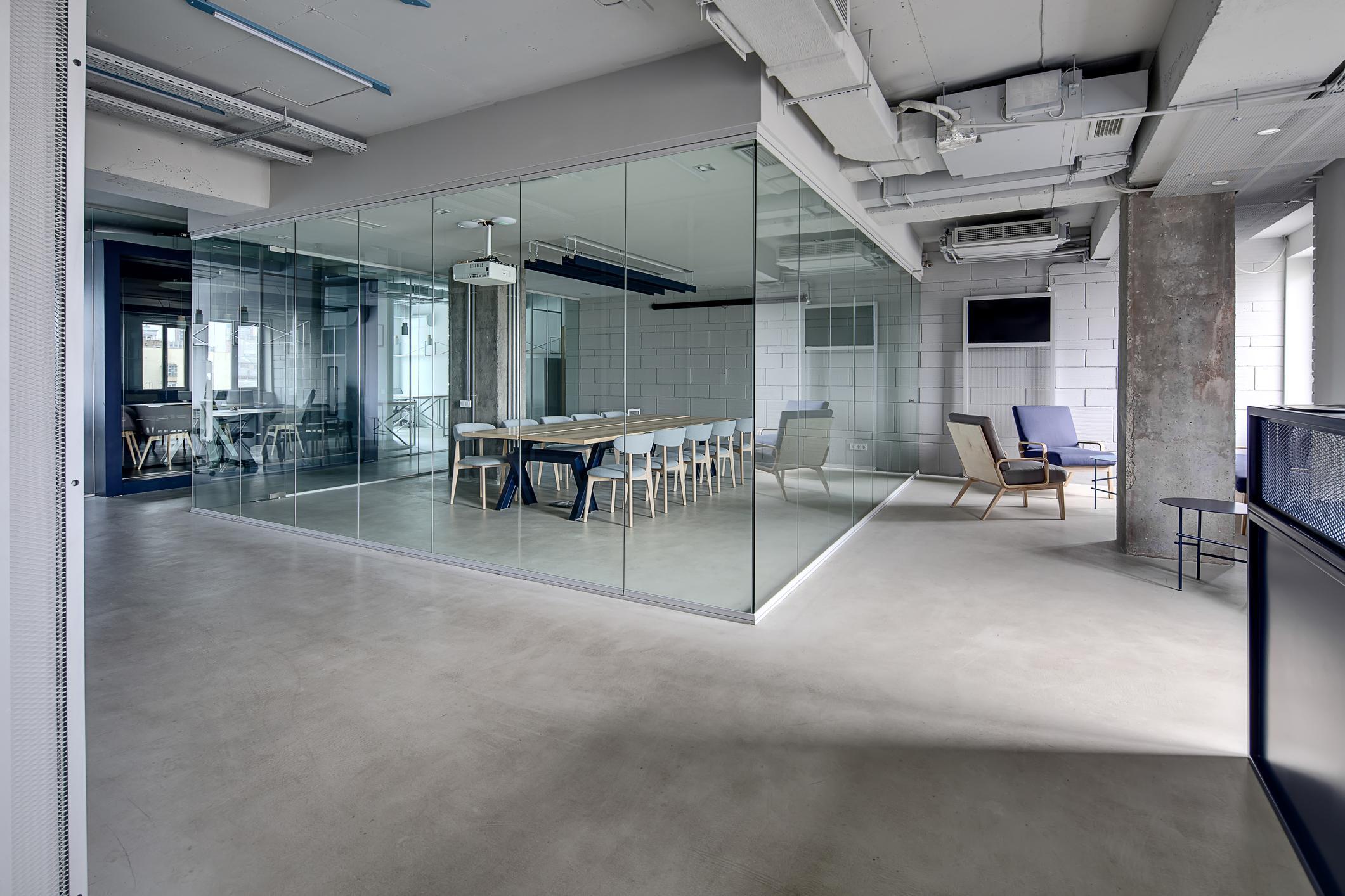 interior-glass-company-chicago